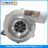 High Quality H1C 3535422 3535381 Turbocharger For Cummins Truck