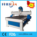 Hot sale promotional Factory woodworking cnc router 1325