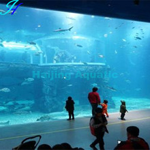 Shanghai Haijing Acrylic Aquarium Wave Maker