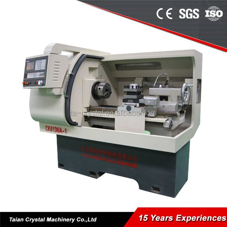 cnc machine tools for sale