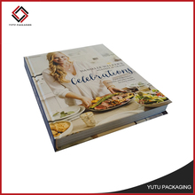 custom photo book promotional cheap book printing