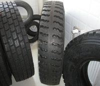 China Bias Truck Tyre 7.50-20 Nylon Tyres 750X16 for sale