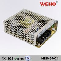 CE RoHS approved factory outlet Delta Electronics Power Supply