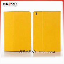 Smart Cover for iPad Mini Case for Apple Accessories