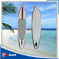 inflatable Surfboard FR15002 race surfboard excellent water sport item SUP surfboard