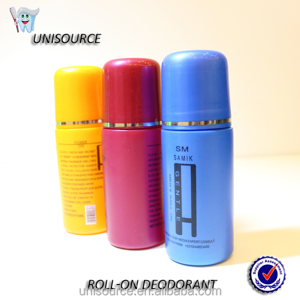 City men deodorant spray sure body deodorant