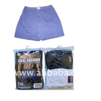 Cool Fashion knitted Boxer for Men