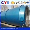 CP Type Diesel Engine Exhaust Muffler