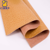 54 55 Quot Faux Leather Fabric