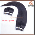 Wholesale Cheap Tape Hair Extensions