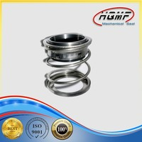 Model HQT-200 replace APV mechanical seal