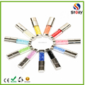 Fashion Bling Jewelry USB Flash Drives 4G 8G 16G 32G 64G 128G for Girls Women Gift