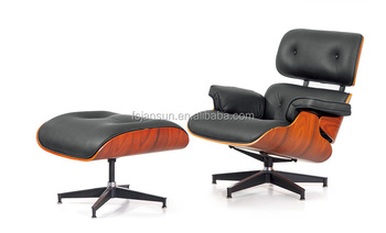 modern commercial living room chairs