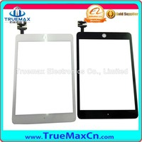 Good Price !!! Digitizer Touch Screen For Apple iPad Mini 3 , For Apple iPad Mini 3 Touch Screen