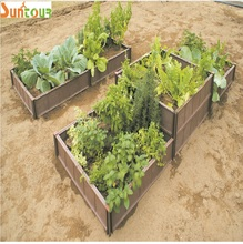 Garden nursery Garden swing bed Vegetables Planter Kit