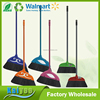 /product-detail/high-quality-multi-color-aluminum-cleaning-soft-bristle-broom-brush-60679323196.html