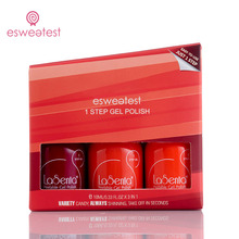 Exquisite workmanship top lady natural nail polish
