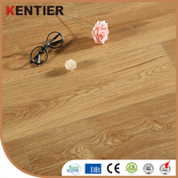6*36 5mm EIR indoor basketball court flooring