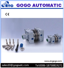 DNC ISO SI QGBD DSNU series festo pneumatic kits cylinder liner kit