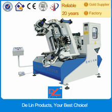 New technology used jewelry pressure brass die casting machine for aluminium
