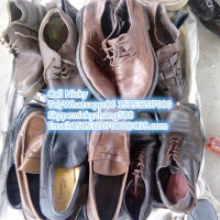 used sheos one sack in 25kg sale cheap wholesale used shoes