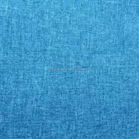 16401#300d cationic polyester fabric 60 inch wide fabric