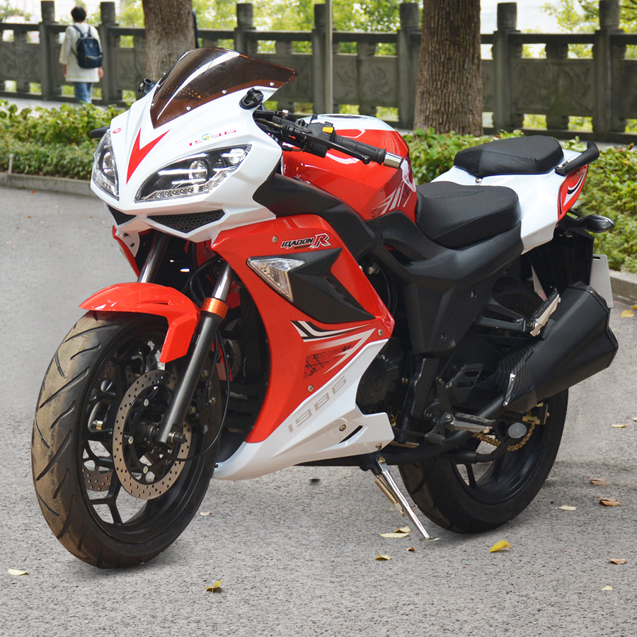 250CC sports motorcycle racing motorbike for sale