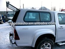 greatwall wingle 5 hardtop canopy