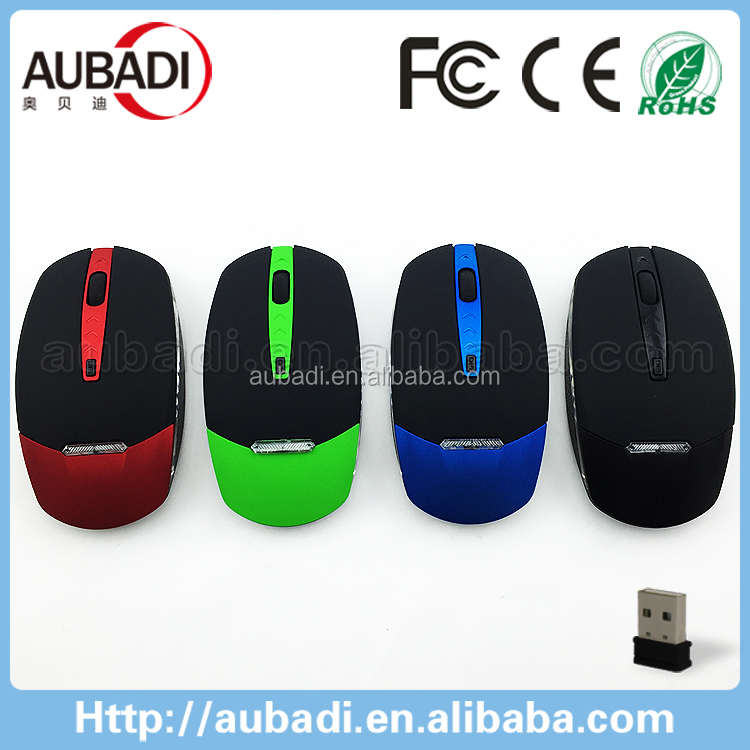 Computer accessories factory, manufacturer of the wireless mouse