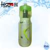 /product-detail/portable-mineral-water-filter-bottle-60503181330.html