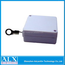 security Alarm Display Device for Mobile Phone