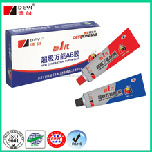 Wholesale high quality 504 univrsal epoxy adhesive