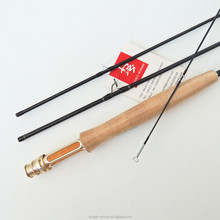 IM10 Carbon Fly Fishing Rod China Fishing Shop
