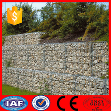 lowes gabion stone baskets / retaining wall blocks for sale / rock block retaining walls