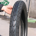 China Motorcycle Tyre 3.00-17