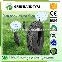 Hot selling guangzhou low price tyre 185 / 70r14 tyre prices pakistan