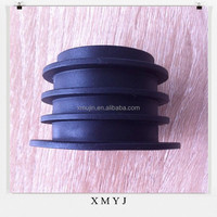 auto cv joint rubber boots
