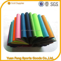 Wholesale Wetsuit Material Rubber Sheet Neoprene