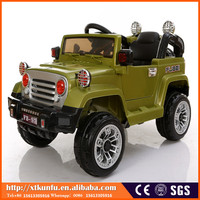 ride on car toy kids cars for sale 4 seater kids electric car