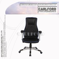 Beautiful Hot Sale TUV SGS colorful chair office chairs for short people