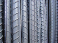HRB400E rebar steel prices