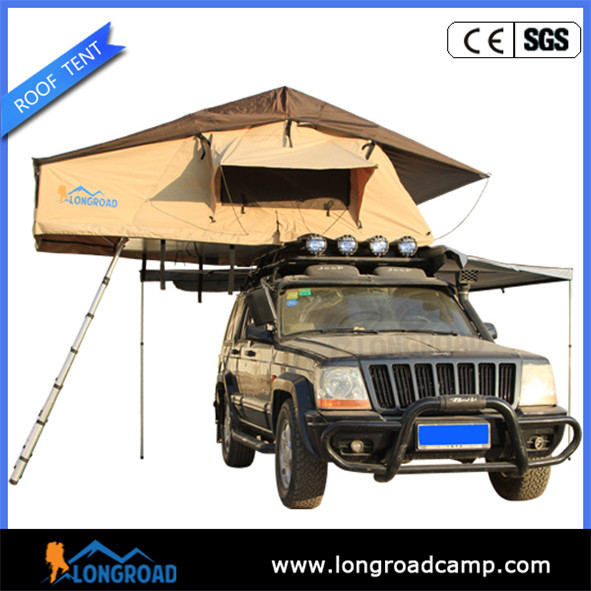 4x4 Sensu army military inflatable tents