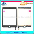 Alibaba Wholesale Digitizer Touch Screen Panel for iPad Mini4