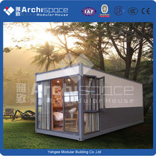 waterproof shipping containers for model building