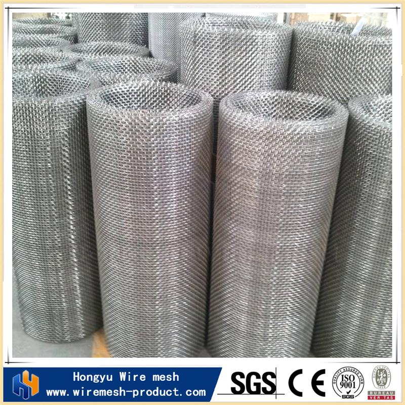 Good price decorative wire mesh for cabinets for wholesales