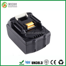 18V 3Ah Power tool battery BL1830