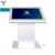 Good Price 32 42 Inch Shopping Mall Advertising Android Touch Screen Kiosk
