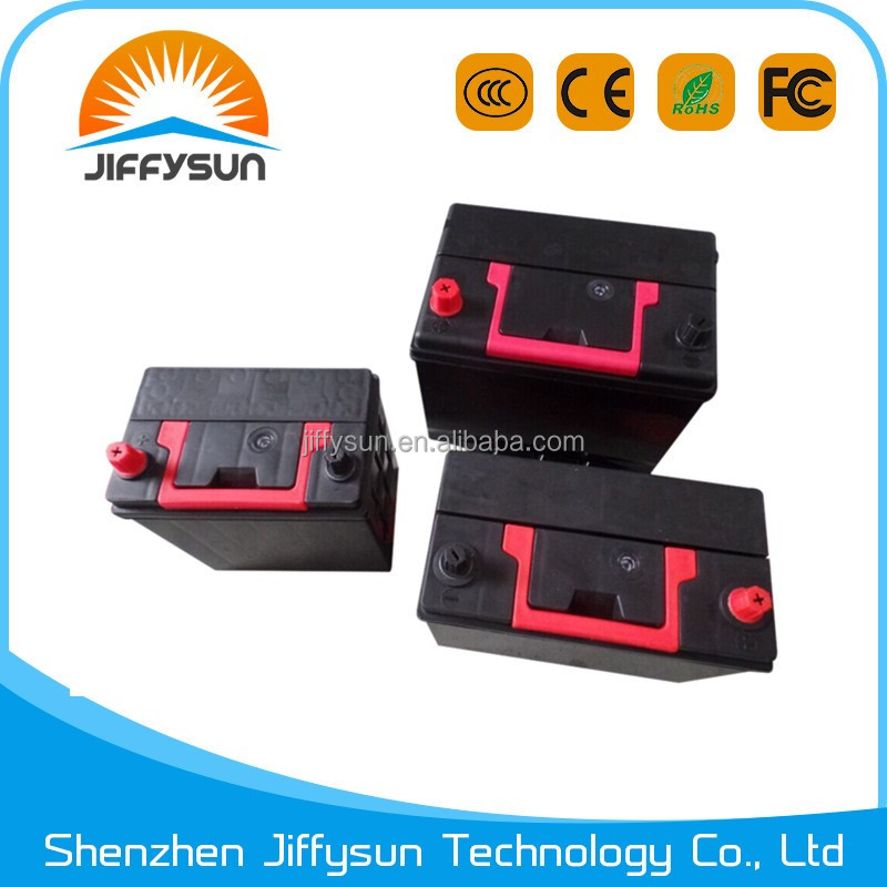 china shenzhen 40b19r auto automotive mf jis din dry korean car battery