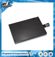 High Quality Internal Hard Drive Disk 500GB HDD For Xbox 360 Slim Console
