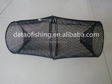 Prawn net, caryfish trap, fishing tackle for sale